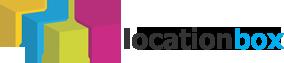 LocationBox